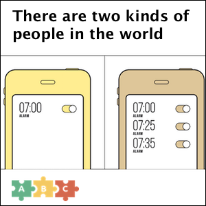 puzzle_there_are_two_kinds_of_people