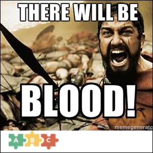 puzzle_there_will_be_blood