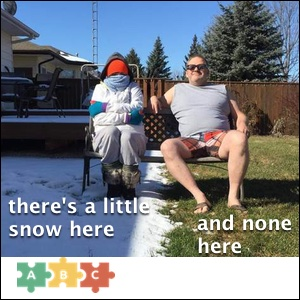 puzzle_theres_a_little_snow_here
