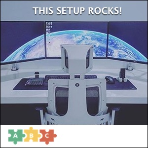 puzzle_this_setup_rocks