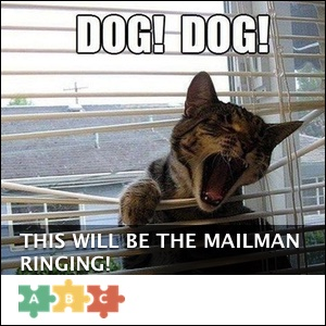 puzzle_this_will_be_the_mailman