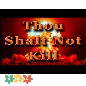 puzzle_thou_shalt_not_kill