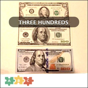 puzzle_three_hundreds