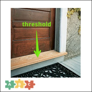 puzzle_threshold