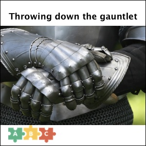 puzzle_throwing_down_the_gauntlet