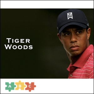 puzzle_tiger_woods
