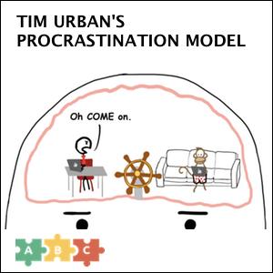 puzzle_tim_urban