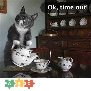 puzzle_time_out