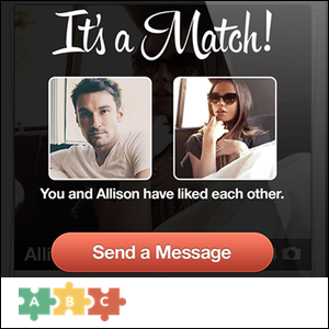 puzzle_tinder_match_screen