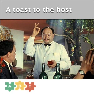 puzzle_toast_to_the_host
