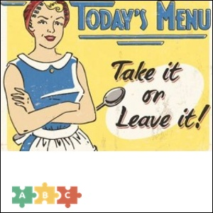 puzzle_todays_menu