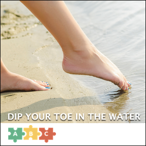puzzle_toe_in_the_water