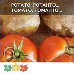 puzzle_tomato_tomahto