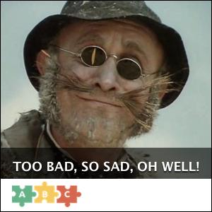puzzle_too_bad_so_sad