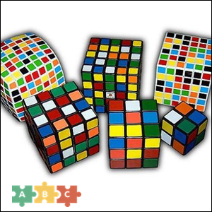 puzzle_too_many_combinations