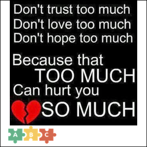 puzzle_too_much_can_hurt_so_much