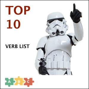 puzzle_top_10_verb_list