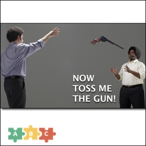 puzzle_toss_me_the_gun
