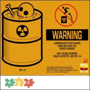 puzzle_toxic