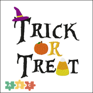 puzzle_trick_or_treat