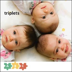 puzzle_triplets
