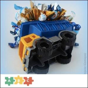 puzzle_truck