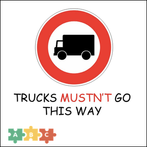 puzzle_trucks_mustnt_go_this_way