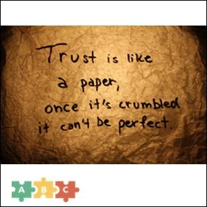 puzzle_trust