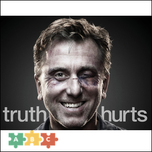 puzzle_truth_hurts