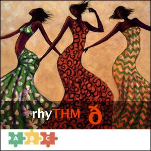 puzzle_tt__thm