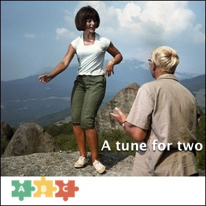puzzle_tune_for_two