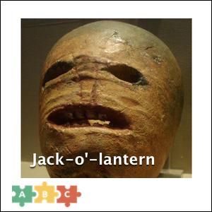 puzzle_turnip_lantern
