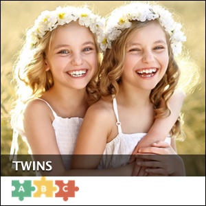 puzzle_twins