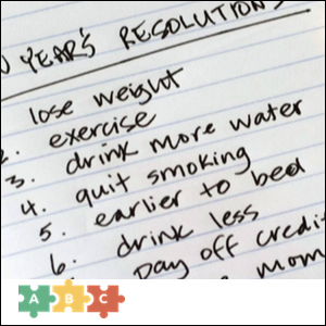 puzzle_typical_resolutions
