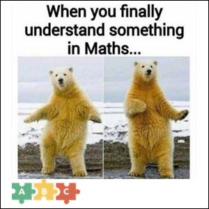 puzzle_understand_math