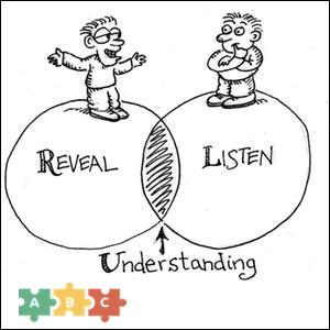 puzzle_understanding