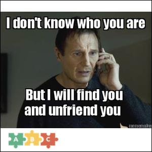 puzzle_unfriend