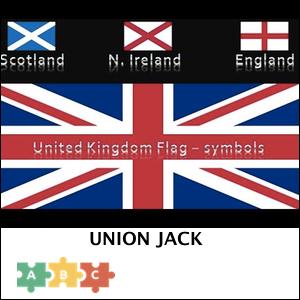 puzzle_union_jack
