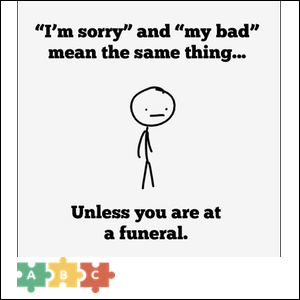 puzzle_unless_you_are_at_a_funeral