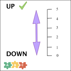 puzzle_up_down_idea