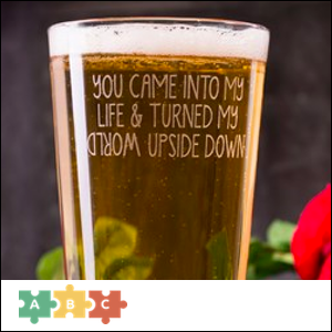 puzzle_upside_down_pint