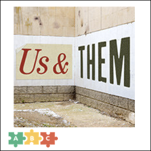 puzzle_us_and_them