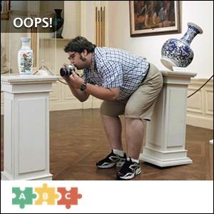 puzzle_vase_oops