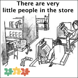 puzzle_very_little_people