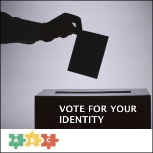 puzzle_vote_for