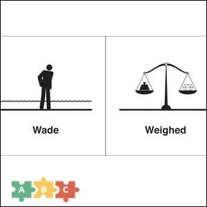 puzzle_wade_weighed