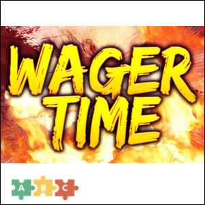 puzzle_wager_time