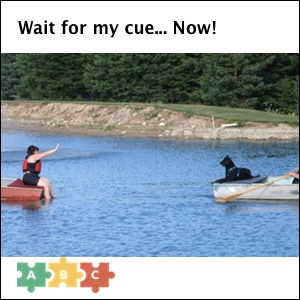 puzzle_wait_for_my_cue
