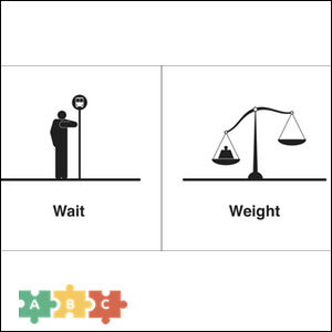 puzzle_wait_weight