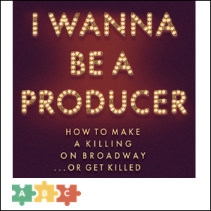 puzzle_wanna_be_a_producer
